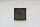 Intel® Core™ i3-3240 3,4GHz 3MB Intel® HD 4000 Graphics Sockel 1155 55Watt SR0RH