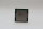 Intel® Core™ i7-4770 3,4GHz - 3,9GHz 8MB Intel® HD 4600 (GT2) Graphics Sockel 1150 84Watt SR149