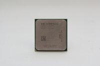 AMD A8-5500 3,2-3,7GHz 2x2MB Sockel FM2 AD5500OKA44HJ