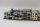 Foxconn H55M-S mATX Mainboard Sockel 1156 Intel® H55 Chipsatz PCIe DDR3 VGA DVI USB2 SATA ohne Blende geprüft