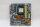 GigaByte GA-MA74GM-S2H mATX Mainboard Sockel AM2 AMD® 740G Chipsatz PCIe DDR2 USB2 VGA SATA IDE ohne Blende geprüft