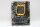 MSI A55M-E33 mATX Mainboard Sockel FM2+ AMD® A55 Chipsatz PCIe DDR3 USB2 VGA HDMI SATA ohne Blende geprüft