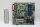 Pegatron IP4BL-ME mATX Mainboard Sockel 775 Intel® G31 Chipsatz PCIe DDR2 USB2 VGA SATA IDE geprüft