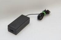 DVE 36 Watt Netzteil 12V 3A Stecker 5,5mm/2,5mm DSA-36W-12