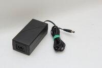 Sagemcom 45 Watt Netzteil 12V 3,8A Stecker 5,5mm/1,9mm...