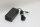 Sagemcom 45 Watt Netzteil 12V 3,8A Stecker 5,5mm/1,9mm XKD-Z3800IC12.0-48A