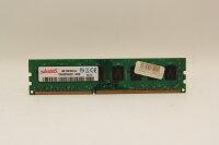 TakeMS 4GB DDR3 1333MHz PC3-10600 PC Speicher RAM...