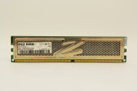 OCZ Gold Series 2GB DDR2 800MHz PC2-6400-5-5-5 PC...