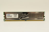 OCZ Premium Edition 2GB DDR2 800MHz PC2-6400-5-4-4 PC...