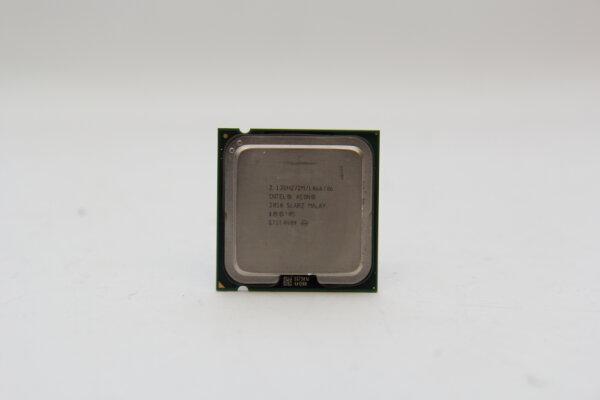 Intel® Xeon® 3050 2,13GHz 2MB Sockel 775 65Watt SLABZ SL9VS SL9TY