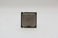 Intel® Xeon® 3050 2,13GHz 2MB Sockel 775 65Watt...