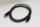 DisplayPort Kabel schwarz 1,80m verschiedener Hersteller Originalverpackt