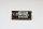 Kingston 2GB DDR3 1333MHz PC3-10600S-9-10-F0 Notebook Speicher RAM ASU1333D3S9DR8/2G