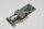 IBM LSI RAID Controller ohne Kabel L3-25121-80C FRU46C8929