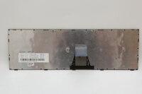 Lenovo IdeaPad Z50-70, Z50-75, Z70-80, G50-45,G50-70,...