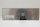 Lenovo IdeaPad Z50-70, Z50-75, Z70-80, G50-45,G50-70, G50-80, G70, B50 Tastatur DE 25214768