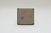 AMD A4-6300 3,7GHz - 3,9GHz 1MB HD8370D Sockel FM2 65Watt...