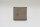 AMD A4-6300 3,7GHz 1MB Sockel FM2 AD6300OKA23HL