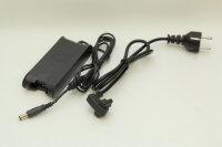 Dell 65 Watt Netzteil 19,5V 3,34A Stecker 7,3mm/4,7mm mit...