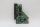WesternDigital HDD PCB Festplattenelektronik 2060-701590-001 Main IC: 88i8846E-TFJ2 Motor IC: L7251 2.2