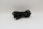 USB zu mini USB 2.0 E164571 Kabelabel 2,0m
