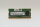 Kingston 2GB DDR4 2400MHz PC4-19200R Notebook Speicher RAM ACR24D4S7S1MB-2