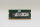 Apacer 2GB DDR4 2400MHz CL17 Notebook Speicher RAM 78.A2GF7.4000B