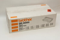 Brother Original DR-6000 Drum Unit für HL-1030,...