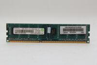 Ramaxel 2GB DDR3 1333MHz PC3-10600U-999 PC Speicher RAM...