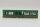 Kingston 4GB DDR3 1600MHz PC3-12800 ECC Server Speicher RAM KVR16E11/4