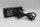 LiShin 60 Watt Netzteil 12V 5,00A Stecker 5,5mm/1,9mm 0218B1260