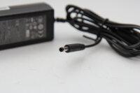 Samsung 12 Watt Netzteil 12V 1,0A Stecker 4,0mm/1,6mm...